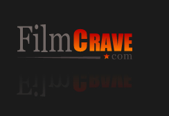 FilmCrave.com, the movie social network